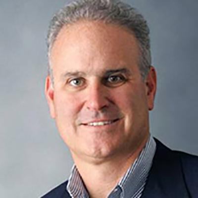 Jeff Annenberg