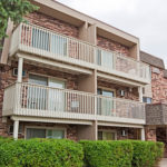Buffalo Creek Apartments